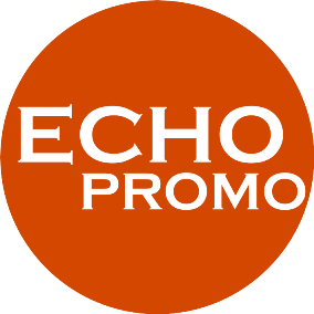 Echo Promo Iwona Pacholec Agencja Public Relations Wizerunek Marketing